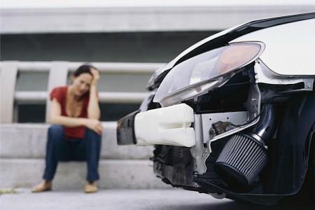 car-insurance (1)